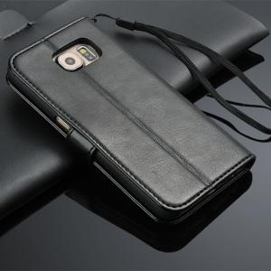 S6 Edge Leather 3