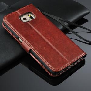 S6 Edge Leather 4