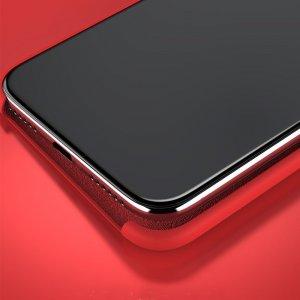 Samsung Note 9 Case Original High Quality Soft Silicone Protector Case Samsung Galaxy Note 9 Case 4 min