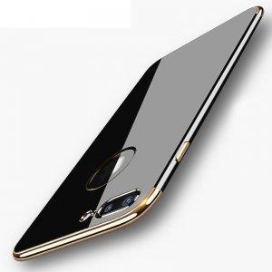 iPhone 6 6S 7 Jet 1