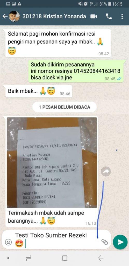 WhatsApp Image 2019 03 19 at 11.35.09 1