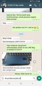 WhatsApp Image 2019 03 21 at 5.15.19 PM 1