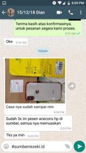 WhatsApp Image 2019 03 21 at 5.21.31 PM