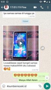 WhatsApp Image 2019 03 26 at 2.22.15 PM