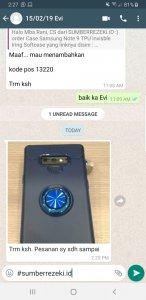 WhatsApp Image 2019 03 29 at 9.09.57 AM