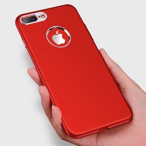iPhone 7 7 Plus 1