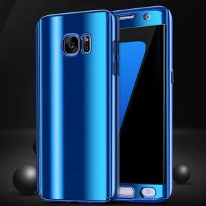 samsung Galaxy S7 S7edge G9300 G9350 360 5