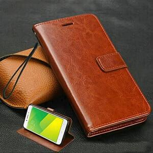 Luxury Leather case for Sony Xperia Z Z1 Z2 Z3 Z4 Z3 Z5 Premium C C3 0 min