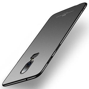 Msvii Mewah Dilengkapi untuk OnePlus 6 5 T Case untuk Satu PLUS 6 5 5 T 0 min