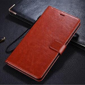 Sony Xperia XZ Brown 2 min 1