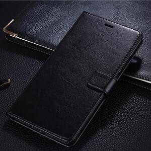 Sony Xperia C5 Ultra Black 4 min