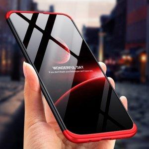 460 Gambar Case Hp Xiaomi HD