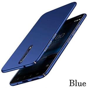 nokia 5 blue copy min