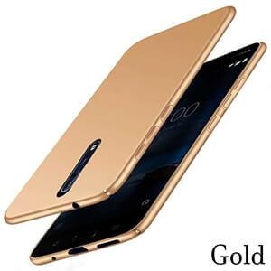 nokia 5 gold copy min