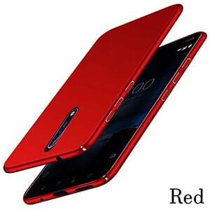 nokia 5 red copy min