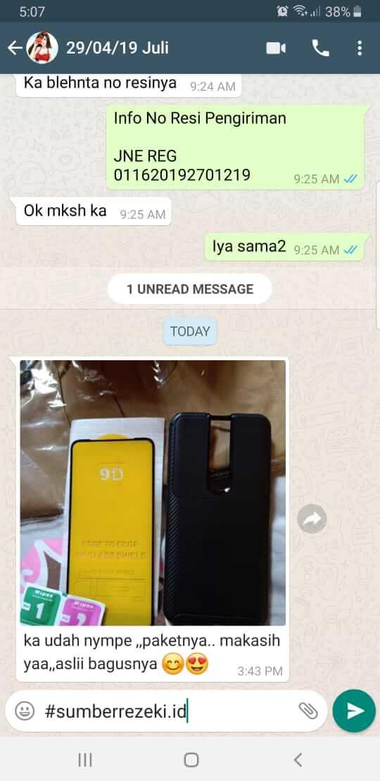 WhatsApp Image 2019 05 02 at 21.05.26