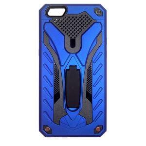 Case Robot Vivo Y53 Blue