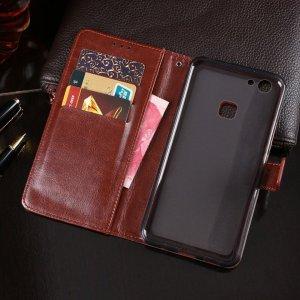Wallet Vivo V7 1
