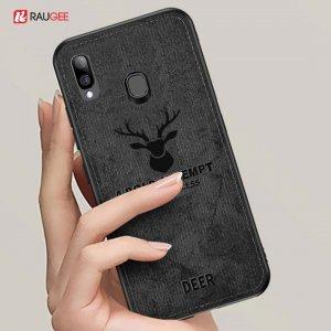 Deer Samsung A20 1