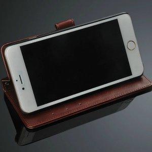 Flip Wallet iPhone 7 3