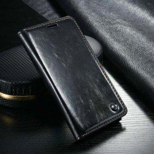 For Samsung Galaxy J4 J6 2018 Case Samsung J4 J415F Cover PU Leather Flip Phone sFor 0