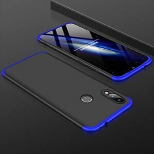 For Xiaomi Redmi 7 Case 360 Full Protection Mobile Phone Cases For Xiaomi Xiomi Redmi Note 1 min