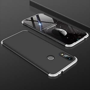 For Xiaomi Redmi 7 Case 360 Full Protection Mobile Phone Cases For Xiaomi Xiomi Redmi Note 2 min