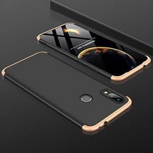 For Xiaomi Redmi 7 Case 360 Full Protection Mobile Phone Cases For Xiaomi Xiomi Redmi Note 3 min
