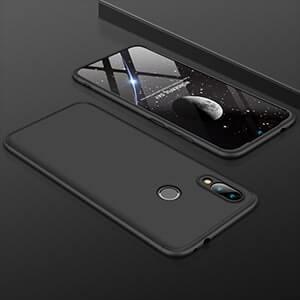 For Xiaomi Redmi 7 Case 360 Full Protection Mobile Phone Cases For Xiaomi Xiomi Redmi Note 4 min