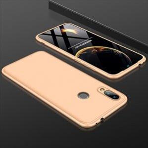 For Xiaomi Redmi 7 Case 360 Full Protection Mobile Phone Cases For Xiaomi Xiomi Redmi Note 6 min