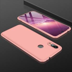 For Xiaomi Redmi 7 Case 360 Full Protection Mobile Phone Cases For Xiaomi Xiomi Redmi Note 7 min