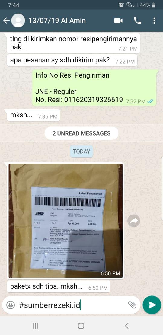 WhatsApp Image 2019-07-25 at 7.25.24 PM