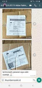 WhatsApp Image 2019 07 25 at 7.26.37 PM
