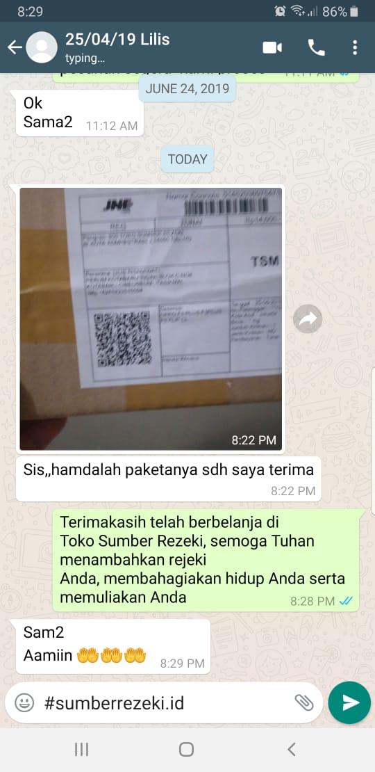 WhatsApp Image 2019-07-25 at 7.26.38 PM
