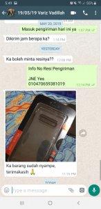 WhatsApp Image 2019 07 25 at 7.28.24 PM