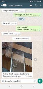 WhatsApp Image f11proo