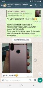WhatsApp Image m203in1