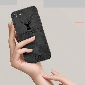 iPhone 7 Case Deer 1
