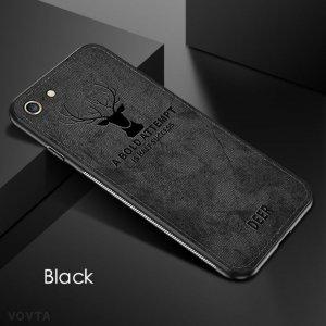 iPhone 7 Case Deer 2
