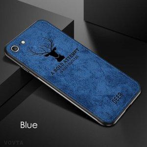 iPhone 7 Case Deer 3