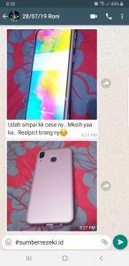 WhatsApp Image 2019 08 02 at 4.52.01 AM