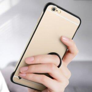 Case iPhone 6 Frameless 1