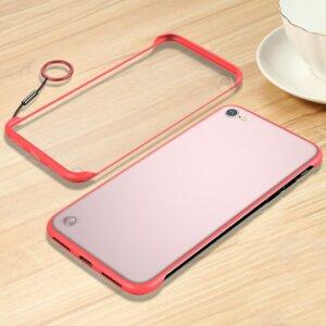 Case iPhone 6 Frameless 2
