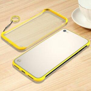 Case iPhone 6 Frameless 3