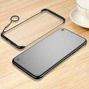 Case iPhone 6 Frameless 4