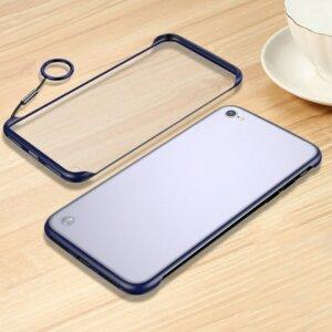 Case iPhone 6 Frameless 5