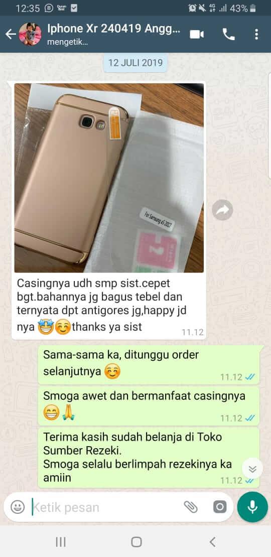 WhatsApp Image 2019 09 02 at 13.25.12