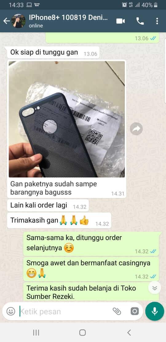 WhatsApp Image 2019 09 03 at 10.25.40
