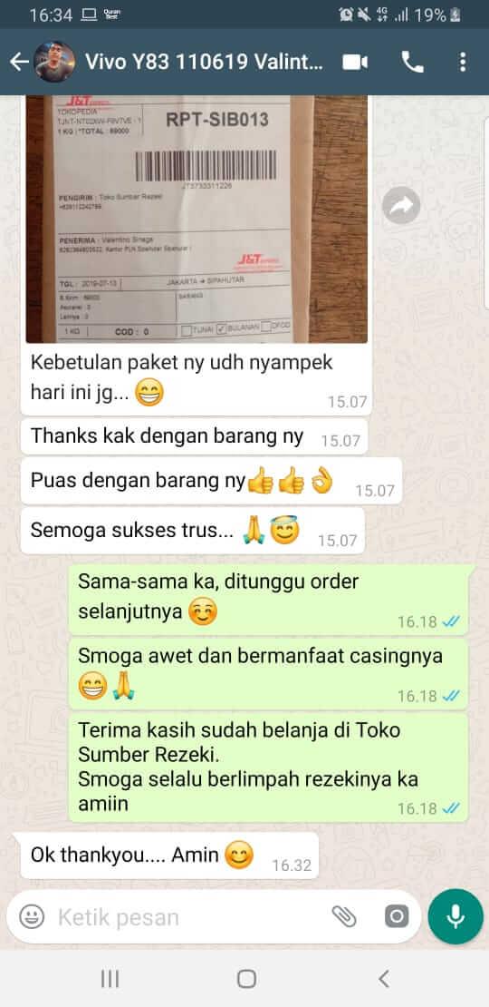 WhatsApp Image 2019-09-03 at 10.25.45
