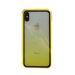 1 Luxury Transparent Gradient Phone Case For iPhone 11 Pro Max 8 7 6 6s Plus X